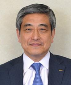 写真・吉松 加雄氏