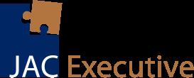 JAC Executive