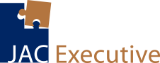 エグゼクティブ専門転職エージェント[JAC Executive]