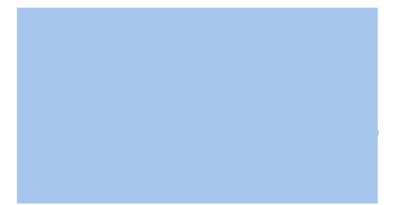 世界地図の画像